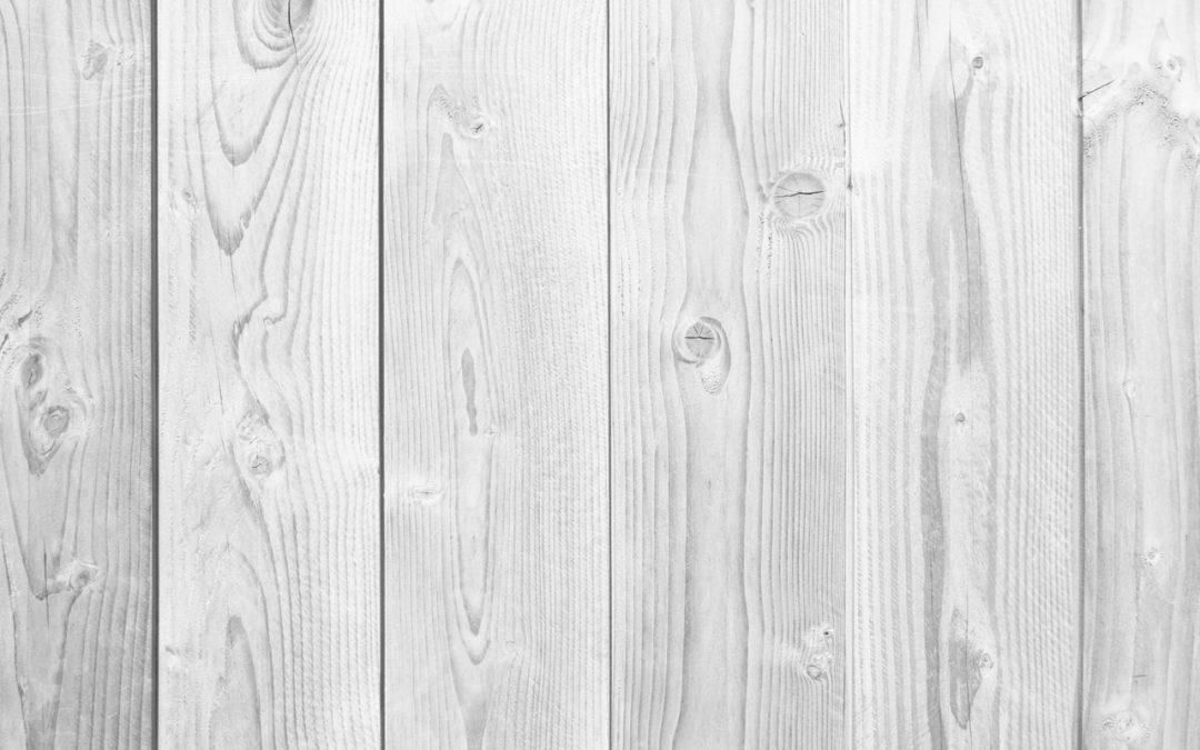 Forkæl dit træværk med træbeskyttelse