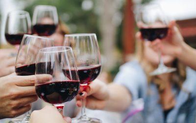 Lav en vinklub