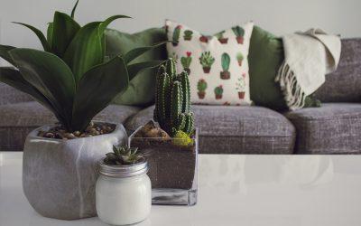 Indret hjemmet med klassiske lamper fra Le Klint