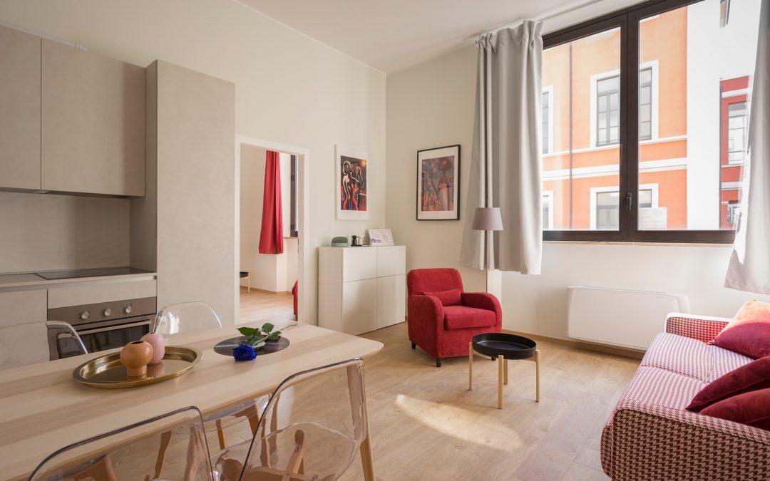 Er du på udkig efter nye møbler til dit hjem?